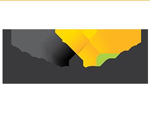 Watkins Law